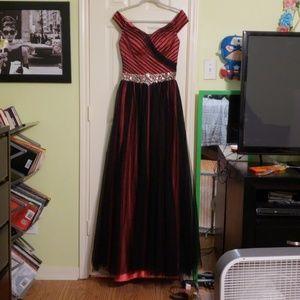 Dresses & Skirts - Fifteen/sixteen dress